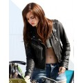 Celebrity Leather Jackets