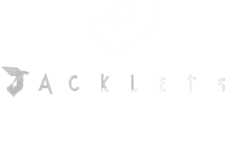 JackLets